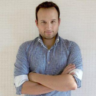 adrian s profile pic