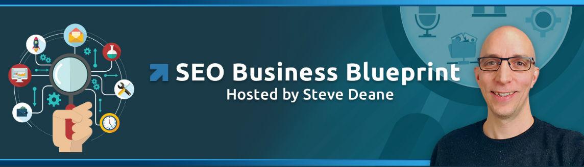 SEO Business Blueprint